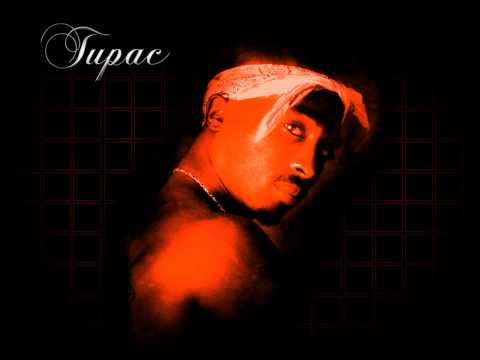 2Pac - Changes [Original Version] [HQ]