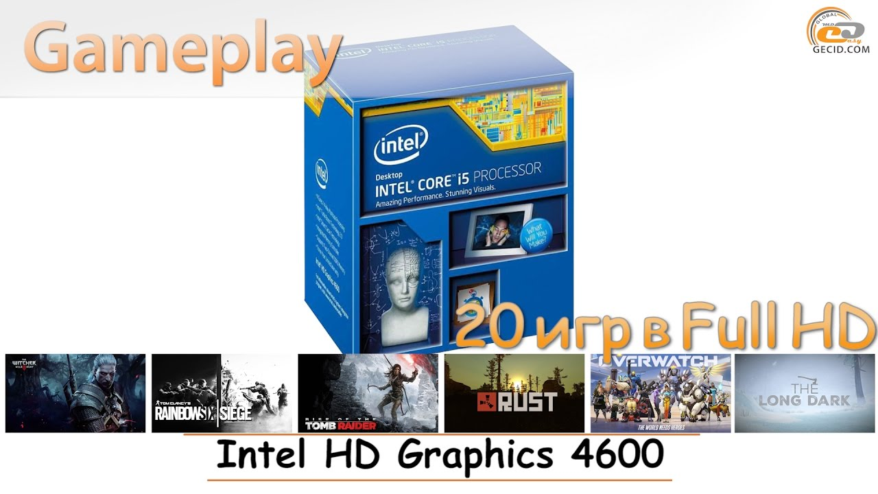 INTEL HD GRAPHICS 4600 LINUX DRIVERS FOR WINDOWS 8