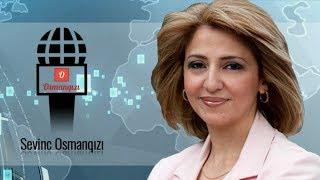 Əliniz cibinizdə olsun, məcburi sığortalar gəlir - 14.11.2019 Osmanqızı TV CANLI