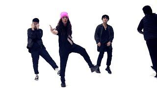 Gi MAJOR - SKIP TO (Prod. By M4XW311) [Music Video]