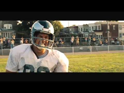 Invincible - Official® Trailer [HD]