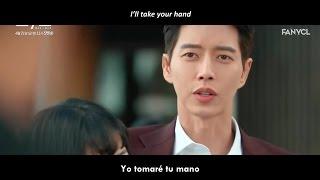 Video [Man to Man OST] Take your hand - VIXX (Sub Español/HAN/ROM) download MP3, 3GP, MP4, WEBM, AVI, FLV Maret 2018