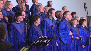 stormarnsingers ancient of days