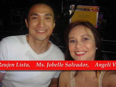 Journey Concert w/ Arnel Pineda LIVE in Manila