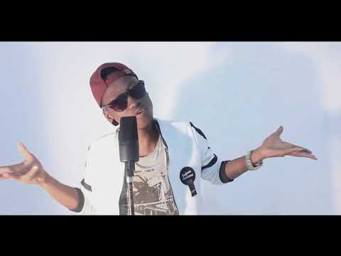 mbosso---nadekezwa-(official-video-cover)by-gamba-sporah