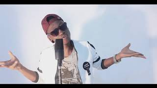 Mbosso - Nadekezwa (Official Video Cover)By Gamba Sporah