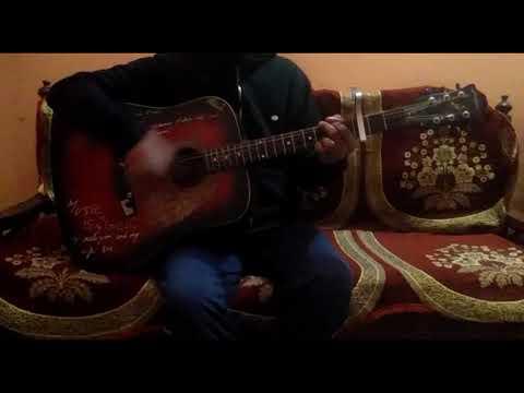 """Ek Ladki Ko Dekha Toh Aisa Laga""/""Title Song""/Darshan Raval/Easy GuitarChords/Full Song Lesson/Lead"