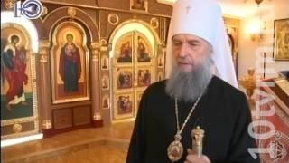 Саранская и Мордовская епархия отмечает 25-летний юбилей(, 2016-02-18T19:59:02.000Z)
