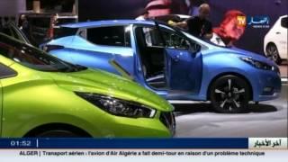 عالم السيارات: جمعية وكلاء السيارات تتوقع زيادة في الأسعار بنسبة 15 إلى 20 %