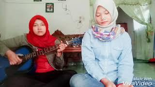 Download (5.5 MB) Chord Gitar Lagu Kenangan Masa Kecil MP3 - Album Lagu Baru