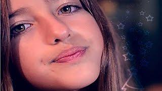 Canción de Navidad - Llegó Diciembre, llegó la Navidad - ARIANN (9 años) - Villancico en Español