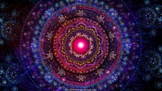 Deep Sleep Music: 'Among The Stars' - Meditation, Deep Relaxation, Stress Relief, Positivity