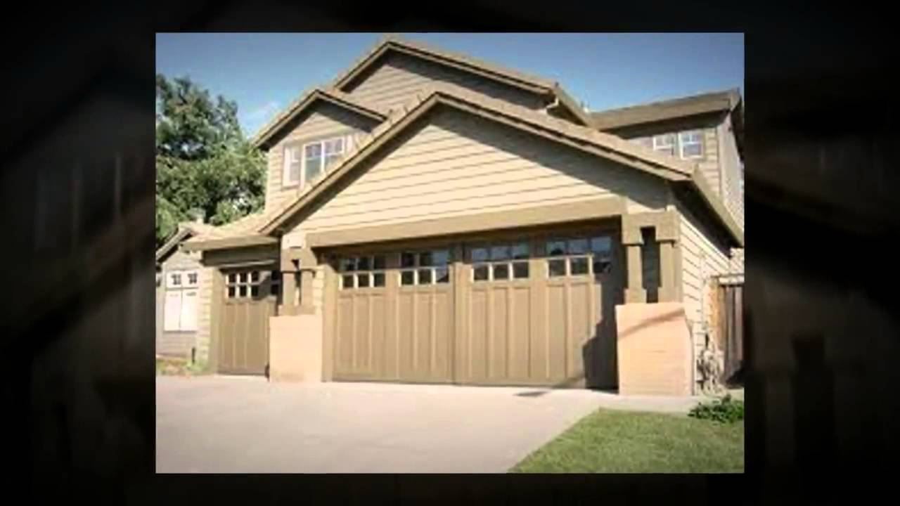 statewide garage door garage door repair henderson nv