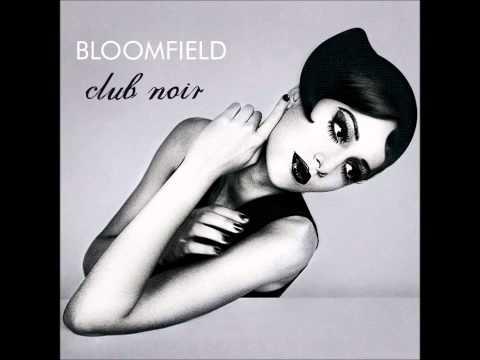 Bloomfield - St. etienne