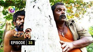 පාලි | Paali Episode 33 |  සතියේ දිනවල  රාත්රී 10.00 ට.. Thumbnail