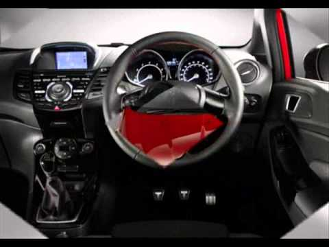 Ford Fiesta Zetec S Red Edition Review likewise 2012 FORD F150 SUPERCREW FX2 LUXURY PACKAGE ECOBOOST TUXEDO BLACK CALL 8884398045mp4 besides Ford F 150 2011 F150 Crew Ecoboost C er Shell 191599857449 also Trastorno De Pnico Medlineplus Enciclopedia Mdica furthermore Ford Focus  third generation. on ford 1 0 ecoboost engine