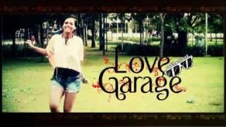 LOVE GARAGE featuring TWO DOOR CINEMA CLUB + FLIGHT FACILITIES - Official Trailer