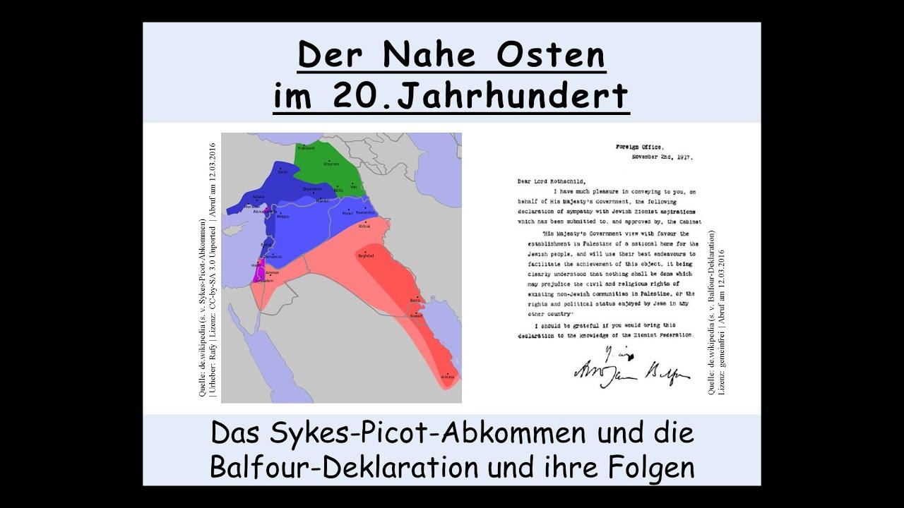 Atemberaubend Worte Des Abkommens Zeitgenössisch - Bilder für das ...