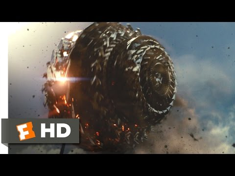 Battleship 310 Movie   Attack On Hawaii 2012 HD