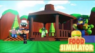 Uncopylocked Roblox Games Youtube