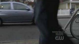 Supernatural - Ooops I Farted Again (A crack vid)