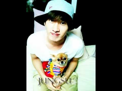 EunHyuk cute morning call ringtone.flv