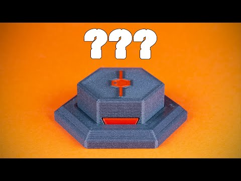 Solving YOUR Puzzles!! - Puzzle Designs Made By Viewers!!