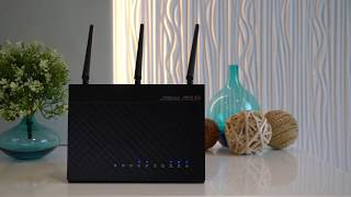 How to Manage Bandwidth with ASUS Router App | ASUS Singapore