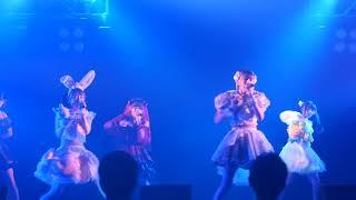 ふぇありーているず!『リアルぶったフェイクなんか蹴っ飛ばして 』Nagoya ReNY Limited