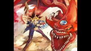 Download Do As Infinity~Kitakaze (Male Version) Yu-Gi-Oh Tribute MP3 song and Music Video