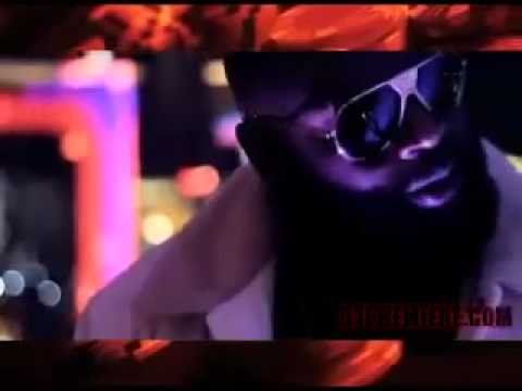 Rick Ross feat. Drake - Made Men (Official Music Video)