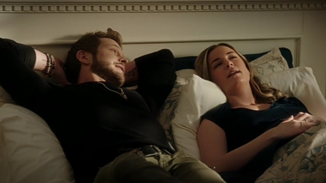 Download Nic and Conrad - The Resident season 4 episode 7