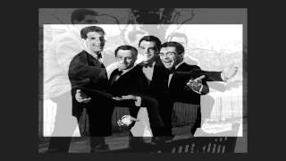 Frankie Valli and The Four Seasons ~ Make It Easy on Yourself