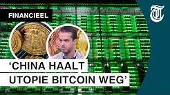 'Bitcoin heeft een nieuwe hype nodig' - CRYTPO-UPDATE