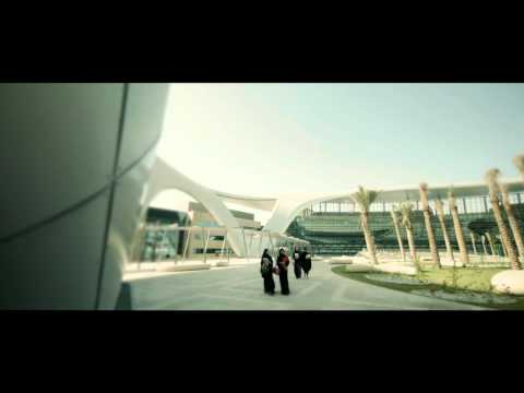 Union Day TVC  UAE Armed Forces
