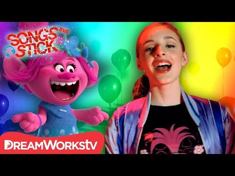 """""""Wolves"""" by Selena Gomez & Marshmello - Cover By Aja9 