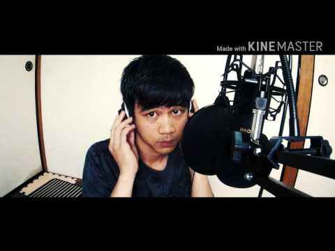 randy pangalila selamat tinggal cover by dwi prastyo