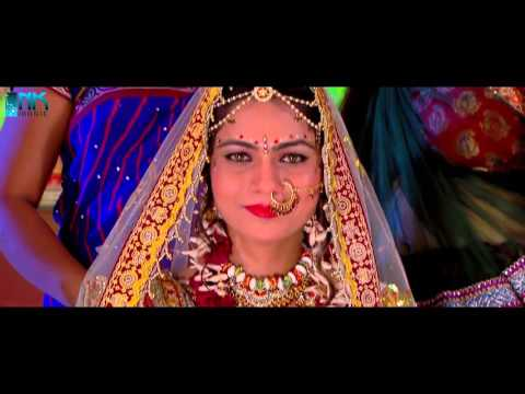 Gujarati Sad Song 2015 | Premika Ni Lagna Kankotri | HD Video Song | Jagdish Thakor, Mamta Soni
