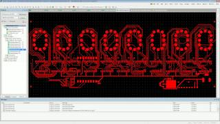EEVblog #990 - Getting The PCB Manufactured (Nixie PART 5)