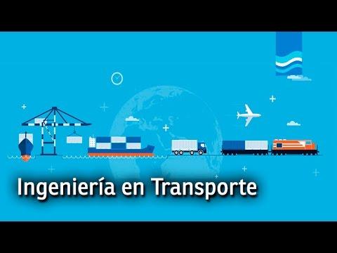 Vídeo Diploma transporte ferroviário