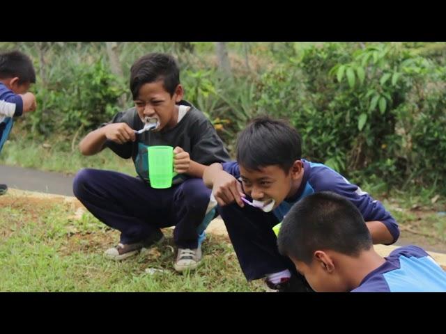 #BicaraKarya - Profil dan Potensi Desa Sukamelang ( P2M HIMA TEKPEND 17/18)