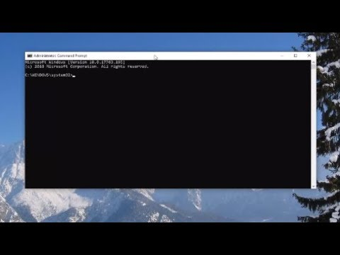 How To Fix Driver Power State Failure BSOD Error [2019 Tutorial]