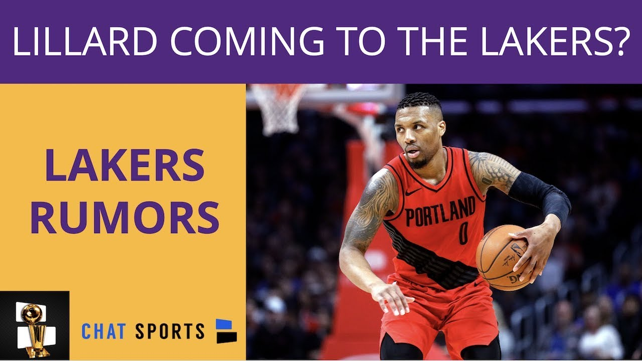 lakers-rumors-kevin-durant-coming-to-la-damian-lillard-trade-no-one-wants-to-play-with-lebron