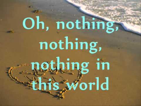 My Dearest Darling - Etta James  w/lyrics