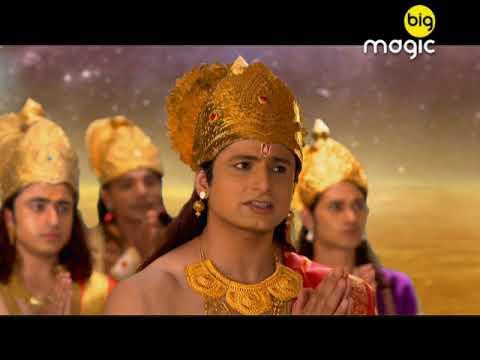 Maa Shakti - Episode 01 - September 21, 2017 - Best Scene thumbnail