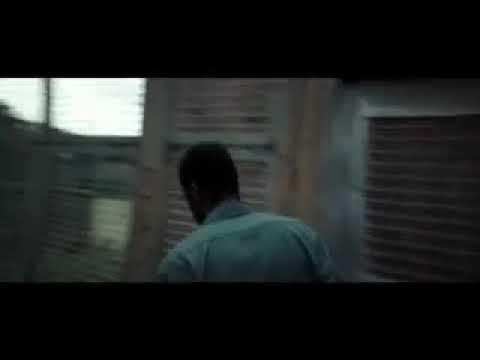 Trailer - Crown Heights