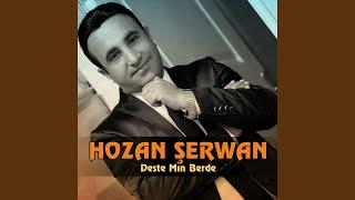 Hozan Serwan - Cane Here