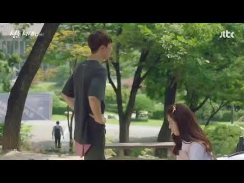 Age Of Youth Episode 8_ Part 5