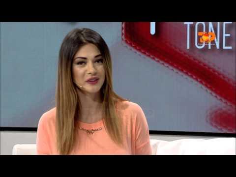 Ne Shtepine Tone, 22 Mars 2016, Pjesa 4 - Top Channel Albania - Entertainment Show
