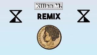 Rilès - PESETAS (Kilian M. Remix)